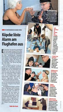 <h2>Presse Olympiaserie 2010</h2><div id='trenner'></div>Sport Bild, Januar/2010 <div id='trenner'></div> <div id='tags'>Schlagworte: <a href='/kategorie/heiner_kopcke' rel='tag' title='' class='active'>Heiner Köpcke</a> | <a href='/kategorie/making_of' rel='tag' title=''>Making of</a> | <a href='/galerie/fotoshooting' rel='tag' title='Making of,div. Shootings'>Making of</a></div>